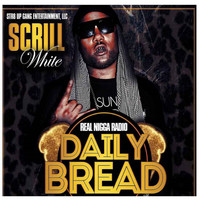 Avatar for the related artist Scrill White