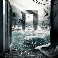 Image of Scylla linking to their artist page due to link from them being at the top of the main table on this page