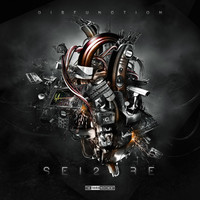 Avatar for the related artist Sei2ure