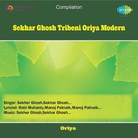 Avatar for the related artist Sekhar Ghosh