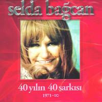 Avatar for the related artist Selda Bağcan