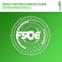 Avatar for the related artist Sergey Nevone