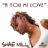 Avatar for the related artist SHAE MILL