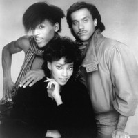 Avatar for the related artist Shalamar
