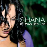 Avatar for the related artist Shana Kihal