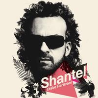 Avatar for the related artist Shantel