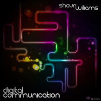 Avatar for the related artist Shaun Williams