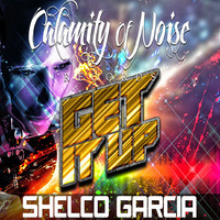 Avatar for the related artist Shelco Garcia