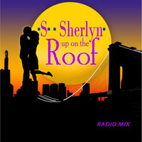 Avatar for the related artist Sherlyn