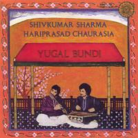 Avatar for the related artist Shivkumar Sharma
