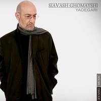 Avatar for the related artist Siavash Ghomayshi
