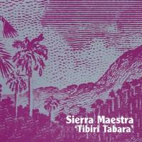 Avatar for the related artist Sierra Maestra