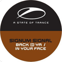 Avatar for the related artist Signum Signal