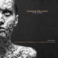 Avatar for the related artist Simone De Caro