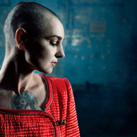 Avatar for the related artist Sinéad O'Connor