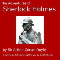 Avatar for the related artist Sir Arthur Conan Doyle