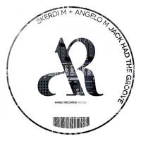 Avatar for the related artist Skerdi M