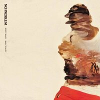 Avatar for the related artist Skizzy Mars