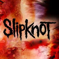 Image of Slipknot linking to their artist page due to link from them being at the top of the main table on this page