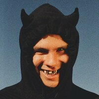 Avatar for the related artist slowthai