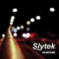 Avatar for the related artist Slytek