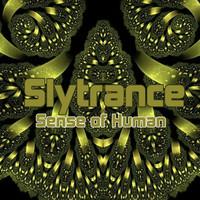 Avatar for the related artist Slytrance