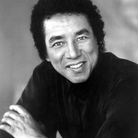 Image of Smokey Robinson linking to their artist page, present due to the event they are headlining being at the top of this page