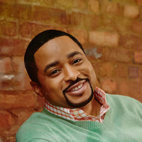 Avatar for the related artist Smokie Norful