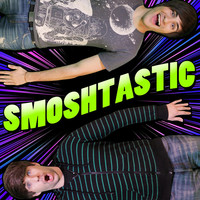 Avatar for the related artist Smosh