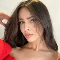 Avatar for the related artist Sofia Carson