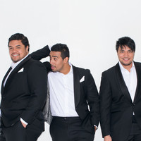 Image of Sol3 Mio linking to their artist page, present due to the event they are headlining being at the top of this page