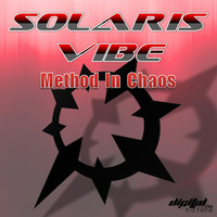 Avatar for the related artist Solaris Vibe