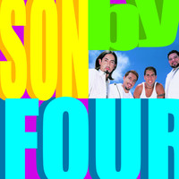 Avatar for the related artist Son By Four