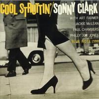 Avatar for the related artist Sonny Clark