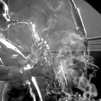 Image of Sonny Stitt linking to their artist page due to link from them being at the top of the main table on this page
