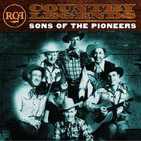 Image of Sons of the Pioneers linking to their artist page due to link from them being at the top of the main table on this page