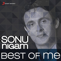 Image of Sonu Nigam linking to their artist page due to link from them being at the top of the main table on this page