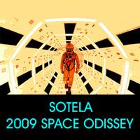 Avatar for the related artist Sotela