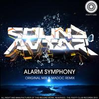 Avatar for the related artist Sound Avtar