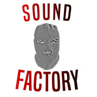 Image of Soundfactory linking to their artist page due to link from them being at the top of the main table on this page