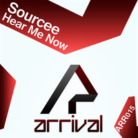 Avatar for the related artist Sourcee