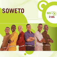Avatar for the related artist Soweto
