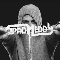 Avatar for the related artist Spag Heddy