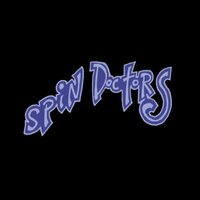 Avatar for the related artist Spin Doctors