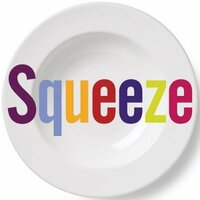 Avatar for the similar event headlining artist Squeeze