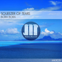 Image of Squeezer Of Tears linking to their artist page due to link from them being at the top of the main table on this page