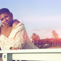 Avatar for the related artist Stacy Barthe
