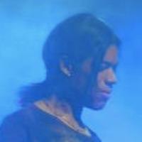 Avatar for the related artist Stanley Jordan