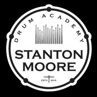 Avatar for the related artist Stanton Moore
