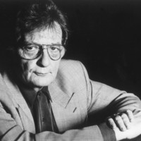 Avatar for the related artist Stan Tracey